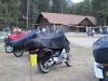 beartooth-rally-aug-2012-011