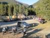 beartooth-rally-aug-2012-016